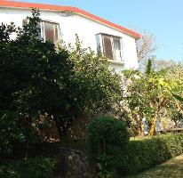 Foto de casa en venta en santa fe , club de golf santa fe, xochitepec, morelos, 4382177 No. 01