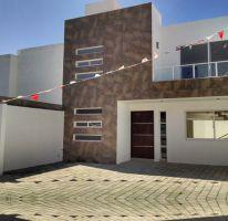 Foto de casa en venta en, santa fe, corregidora, querétaro, 1340495 no 01
