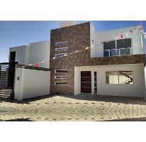 Foto de casa en venta en  , santa fe, corregidora, querétaro, 1340495 No. 01