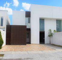 Foto de casa en venta en, santa fe, corregidora, querétaro, 2043211 no 01