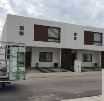 Foto de casa en condominio en venta en, santa fe, corregidora, querétaro, 2287336 no 01