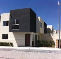 Foto de casa en venta en, santa fe, corregidora, querétaro, 2402346 no 01