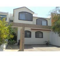 Foto de casa en venta en  , santa fe, corregidora, querétaro, 2632560 No. 01