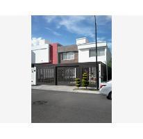 Foto de casa en venta en  , santa fe, corregidora, querétaro, 2777048 No. 01