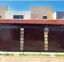 Foto de casa en venta en  , santa fe, corregidora, querétaro, 3643555 No. 01