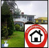 Foto de casa en venta en, santa fe cuajimalpa, cuajimalpa de morelos, df, 1402693 no 01