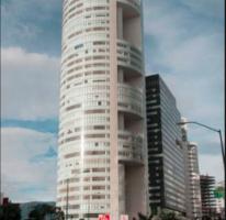 Foto de departamento en renta en, santa fe cuajimalpa, cuajimalpa de morelos, df, 1971670 no 01