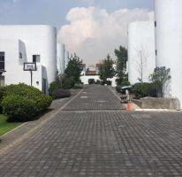 Foto de casa en renta en, santa fe cuajimalpa, cuajimalpa de morelos, df, 2042917 no 01
