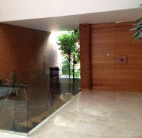 Foto de casa en condominio en venta en, santa fe cuajimalpa, cuajimalpa de morelos, df, 2280116 no 01