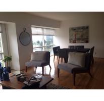 Foto de casa en condominio en venta en, cancún centro, benito juárez, quintana roo, 1063825 no 01