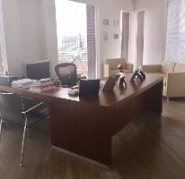 Foto de oficina en renta en  , santa fe cuajimalpa, cuajimalpa de morelos, distrito federal, 1624068 No. 01
