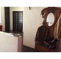 Foto de casa en condominio en venta en, santa fe cuajimalpa, cuajimalpa de morelos, df, 1820068 no 01