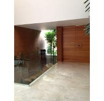 Foto de casa en venta en  , santa fe cuajimalpa, cuajimalpa de morelos, distrito federal, 2280116 No. 01