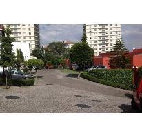 Foto de casa en condominio en renta en, santa fe cuajimalpa, cuajimalpa de morelos, df, 2373506 no 01