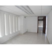 Foto de oficina en renta en  , santa fe cuajimalpa, cuajimalpa de morelos, distrito federal, 2566046 No. 01