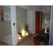 Foto de oficina en venta en  , santa fe cuajimalpa, cuajimalpa de morelos, distrito federal, 2763205 No. 01