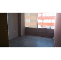Foto de oficina en renta en  , santa fe cuajimalpa, cuajimalpa de morelos, distrito federal, 2787981 No. 01