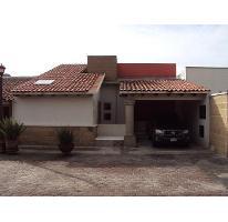 Foto de casa en renta en  , santa fe cuajimalpa, cuajimalpa de morelos, distrito federal, 2799976 No. 01