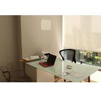 Foto de oficina en renta en  , santa fe cuajimalpa, cuajimalpa de morelos, distrito federal, 2939253 No. 01