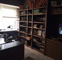 Foto de departamento en renta en  , santa fe cuajimalpa, cuajimalpa de morelos, distrito federal, 0 No. 01