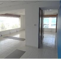 Foto de oficina en renta en  , santa fe cuajimalpa, cuajimalpa de morelos, distrito federal, 3920035 No. 01