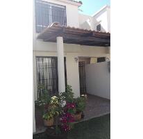 Foto de casa en venta en  , santa fe, cuernavaca, morelos, 2756231 No. 02