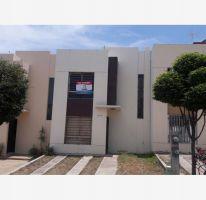 Foto de casa en venta en, santa fe, culiacán, sinaloa, 1827946 no 01