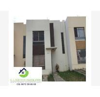 Foto de casa en venta en  , santa fe, culiacán, sinaloa, 2703470 No. 01