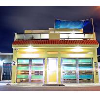 Foto de edificio en venta en, ejidal, solidaridad, quintana roo, 2142610 no 01