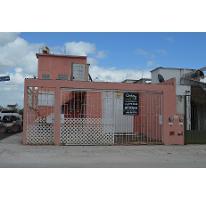 Foto de casa en venta en  , santa fe del carmen, solidaridad, quintana roo, 2616987 No. 01