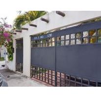 Foto de casa en venta en  , santa fe del carmen, solidaridad, quintana roo, 2832586 No. 01