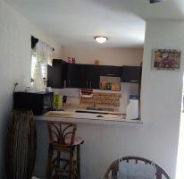 Foto de casa en venta en  , santa fe del carmen, solidaridad, quintana roo, 3377571 No. 01