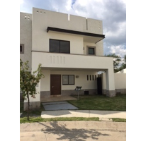 Foto de casa en venta en, santa fe ii, león, guanajuato, 1058517 no 01