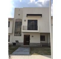 Foto de casa en venta en  , santa fe ii, león, guanajuato, 1241387 No. 01