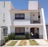Foto de casa en venta en  , santa fe ii, león, guanajuato, 1241389 No. 01