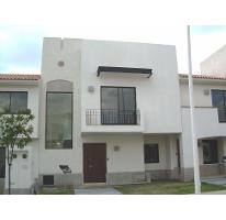 Foto de casa en venta en, santa fe ii, león, guanajuato, 1275345 no 01