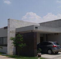 Foto de casa en venta en, santa fe ii, león, guanajuato, 1277227 no 01