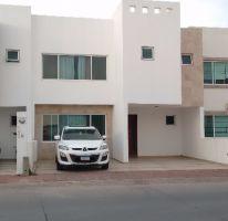 Foto de casa en venta en, santa fe ii, león, guanajuato, 2165766 no 01