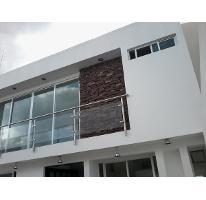 Foto de casa en venta en  , santa fe ii, león, guanajuato, 2475213 No. 01