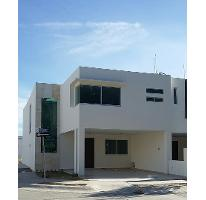 Foto de casa en venta en  , santa fe ii, león, guanajuato, 2622083 No. 01
