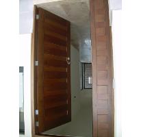 Foto de casa en venta en  , santa fe ii, león, guanajuato, 2622751 No. 01