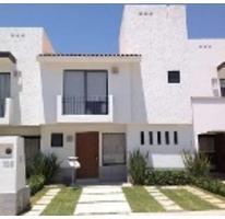 Foto de casa en venta en  , santa fe ii, león, guanajuato, 2635764 No. 01