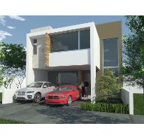 Foto de casa en venta en  , santa fe ii, león, guanajuato, 2642827 No. 01
