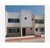 Foto de casa en venta en  , santa fe ii, león, guanajuato, 2694671 No. 01
