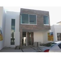 Foto de casa en venta en  , santa fe ii, león, guanajuato, 2719491 No. 01