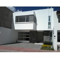 Foto de casa en venta en  , santa fe ii, león, guanajuato, 2726744 No. 01