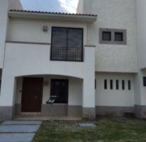 Foto de casa en venta en, santa fe ii, león, guanajuato, 945175 no 01
