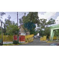 Foto de casa en venta en santa fe imss 0, santa fe imss, álvaro obregón, distrito federal, 2655373 No. 01