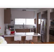 Foto de casa en renta en santa fe juriquilla -----, juriquilla, querétaro, querétaro, 2429110 No. 05