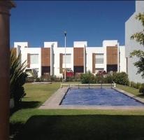 Foto de casa en renta en santa fé , juriquilla, querétaro, querétaro, 0 No. 01